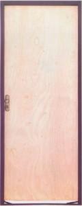 Porta Pintura