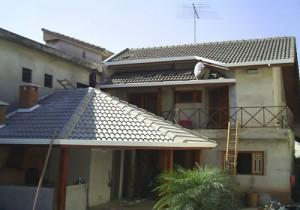 Telhado 1